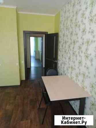2-комнатная квартира, 65 м², 3/3 эт. Северный