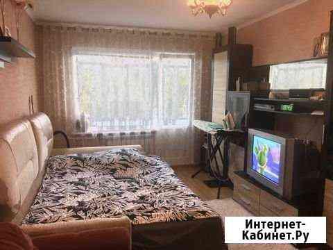 2-комнатная квартира, 53 м², 5/9 эт. Пенза