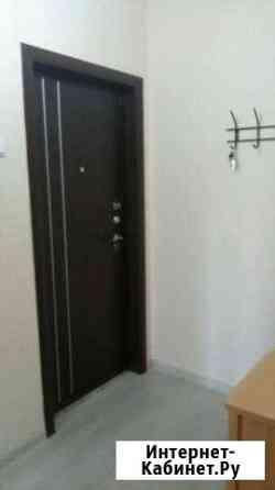 2-комнатная квартира, 52 м², 5/10 эт. Челябинск