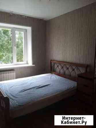 2-комнатная квартира, 53 м², 2/5 эт. Сургут