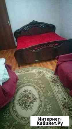 2-комнатная квартира, 60 м², 3/5 эт. Дербент