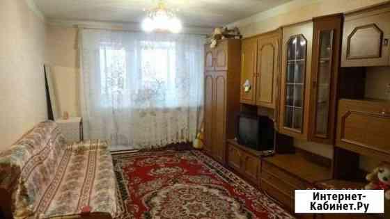 2-комнатная квартира, 43 м², 5/5 эт. Екатеринбург