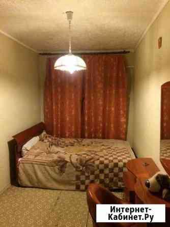 2-комнатная квартира, 45 м², 2/2 эт. Платоновка