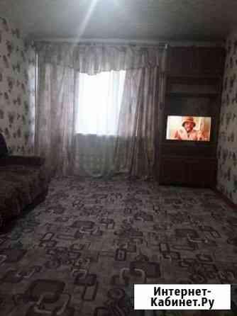 1-комнатная квартира, 35 м², 3/5 эт. Пугачев