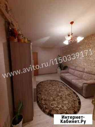 3-комнатная квартира, 62 м², 1/5 эт. Великий Новгород