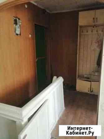 3-комнатная квартира, 40 м², 1/2 эт. Чита