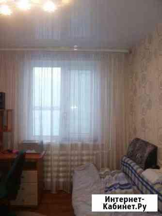 2-комнатная квартира, 50 м², 2/5 эт. Яровое