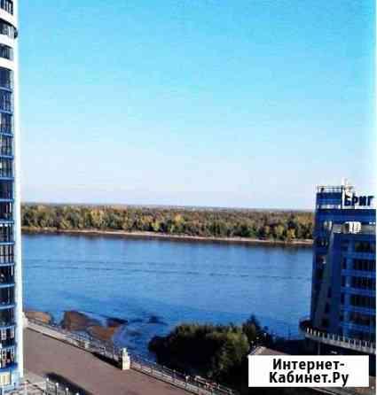 1-комнатная квартира, 49.7 м², 10/16 эт. Барнаул
