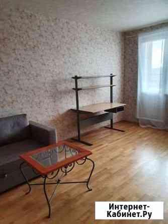 3-комнатная квартира, 86 м², 4/15 эт. Новоивановское