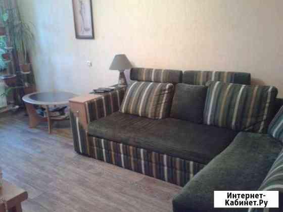 2-комнатная квартира, 52 м², 4/5 эт. Керчь