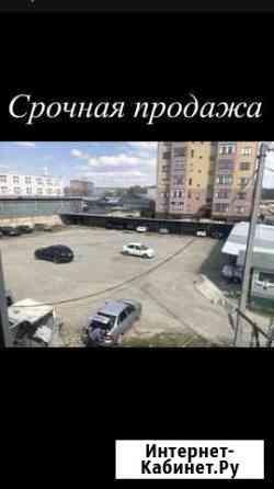 Участок 12 сот. Черкесск