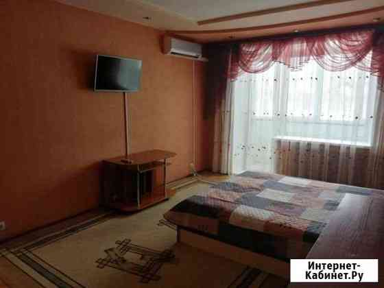 1-комнатная квартира, 40 м², 1/9 эт. Старый Оскол