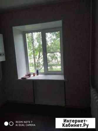 1-комнатная квартира, 30 м², 1/5 эт. Печора