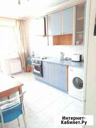 1-комнатная квартира, 40 м², 9/14 эт. Екатеринбург