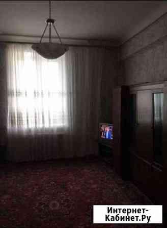 3-комнатная квартира, 69 м², 3/3 эт. Куйбышев