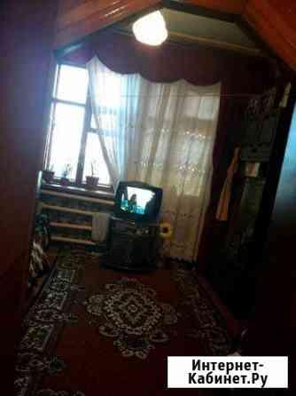 2-комнатная квартира, 33 м², 1/2 эт. Тамбов