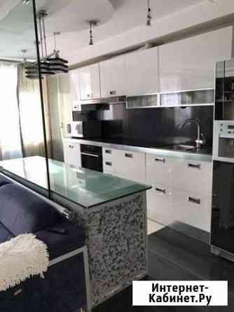3-комнатная квартира, 74 м², 1/5 эт. Иркутск