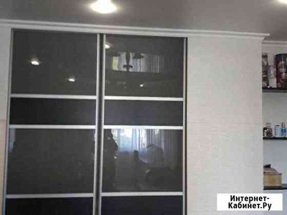 1-комнатная квартира, 39 м², 4/9 эт. Белгород