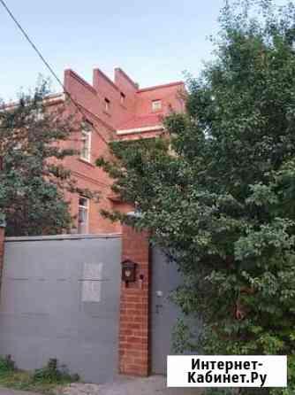Дом 680 м² на участке 8 сот. Геленджик
