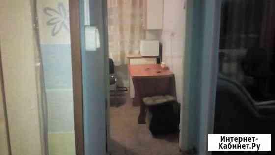 1-комнатная квартира, 30 м², 5/5 эт. Нефтеюганск