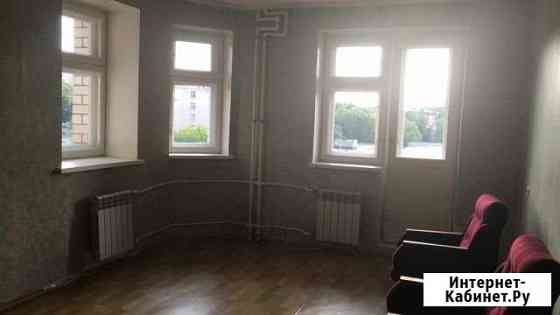 2-комнатная квартира, 70 м², 5/9 эт. Железногорск