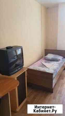 Комната 15 м² в 2-ком. кв., 1/2 эт. Чебоксары