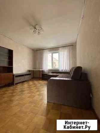 3-комнатная квартира, 53 м², 8/9 эт. Ижевск