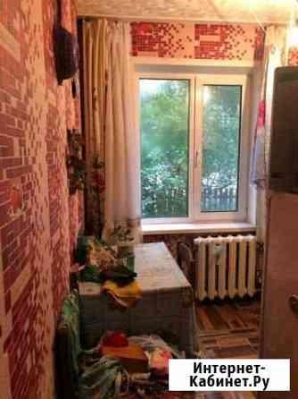 2-комнатная квартира, 36 м², 1/5 эт. Волжск