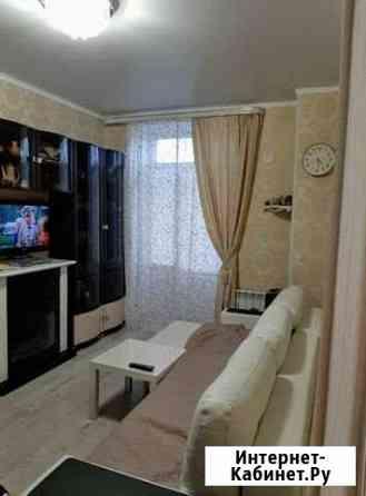3-комнатная квартира, 60 м², 4/8 эт. Уфа