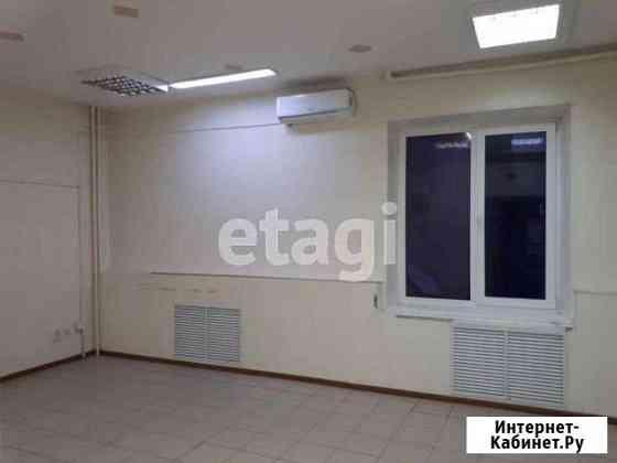 Сдам офисное помещение, 118.5 кв.м. Нижневартовск