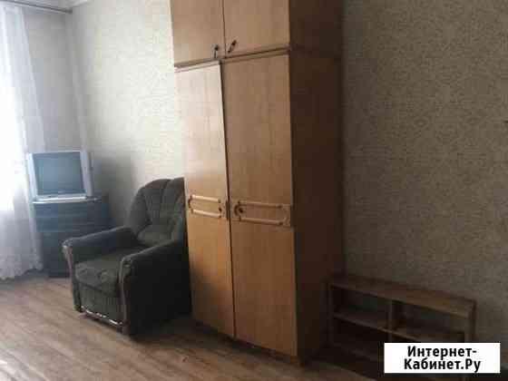 Комната 17.3 м² в 1-ком. кв., 4/5 эт. Воронеж