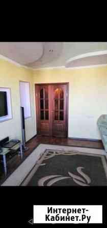 2-комнатная квартира, 51 м², 9/9 эт. Прокопьевск
