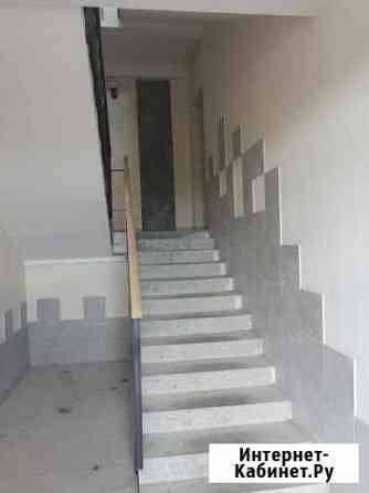 3-комнатная квартира, 74 м², 1/5 эт. Рамонь