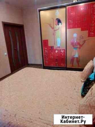 2-комнатная квартира, 54 м², 3/16 эт. Красноярск