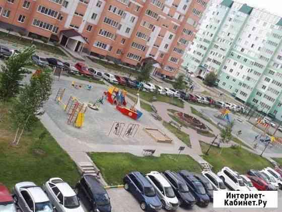 2-комнатная квартира, 65 м², 12/15 эт. Барнаул