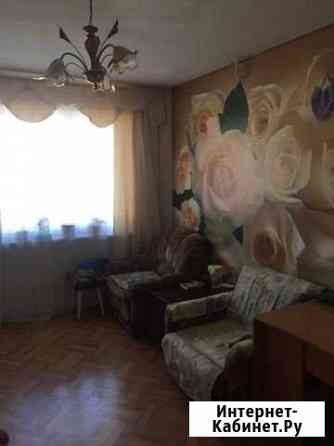 1-комнатная квартира, 31 м², 1/5 эт. Киров