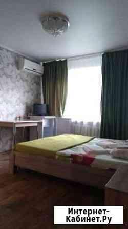 2-комнатная квартира, 31 м², 2/3 эт. Приморский