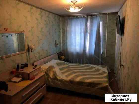 3-комнатная квартира, 56 м², 2/5 эт. Норильск