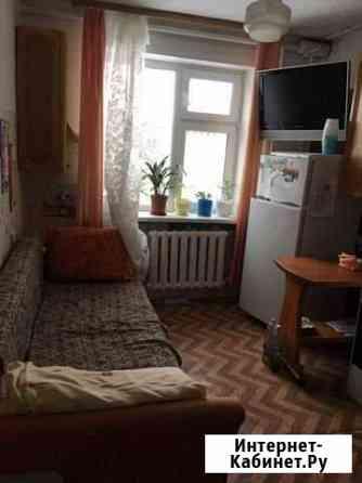 1-комнатная квартира, 35 м², 2/2 эт. Нефтеюганск