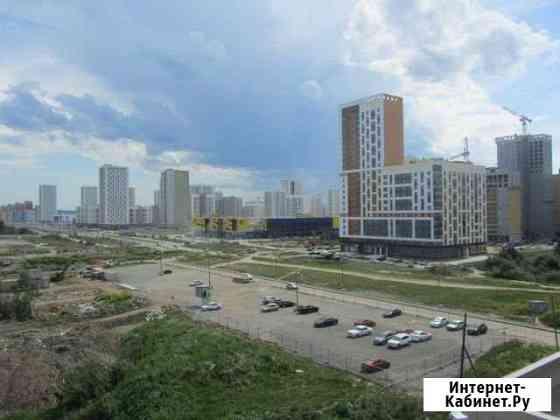Студия, 28 м², 7/11 эт. Екатеринбург