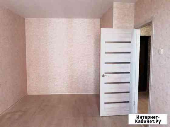 1-комнатная квартира, 45 м², 8/10 эт. Курск