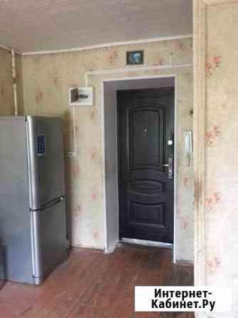 Комната 17.2 м² в 1-ком. кв., 4/4 эт. Брянск