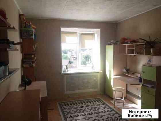 3-комнатная квартира, 81.5 м², 5/5 эт. Жуков