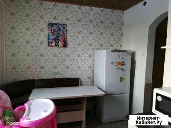 2-комнатная квартира, 45 м², 3/3 эт. Можга