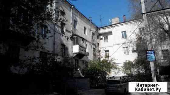 2-комнатная квартира, 68.5 м², 1/3 эт. Волгоград