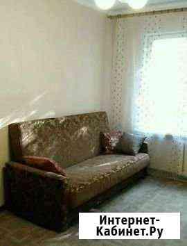 3-комнатная квартира, 60 м², 2/5 эт. Мелеуз