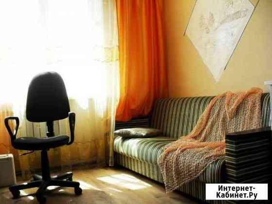 Студия, 15 м², 2/2 эт. Красноярск