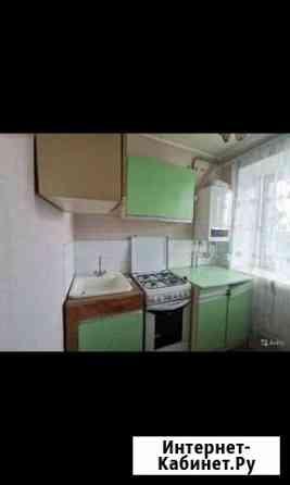 1-комнатная квартира, 28 м², 2/2 эт. Стерлитамак