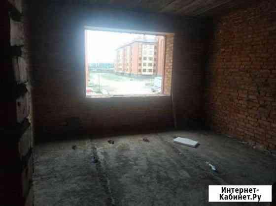 2-комнатная квартира, 51 м², 2/5 эт. Владикавказ