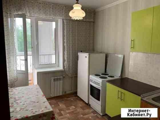 1-комнатная квартира, 35 м², 3/9 эт. Уфа